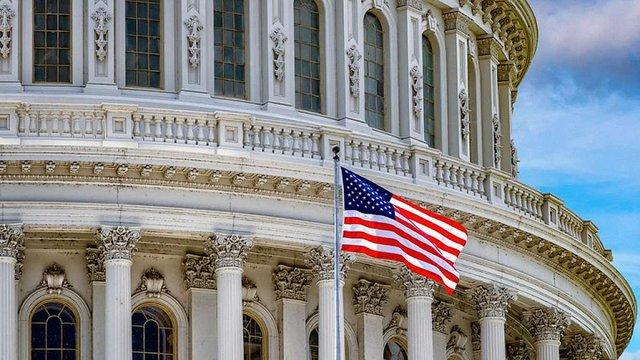 Сенат США затвердив виділення Україні $200 млн