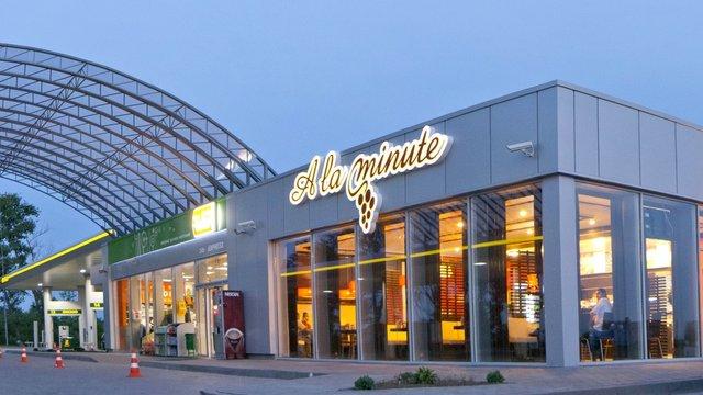 Ресторан у Бродах відшкодує ₴63 тис. сім'ї відвідувачів за отруєння тістечками