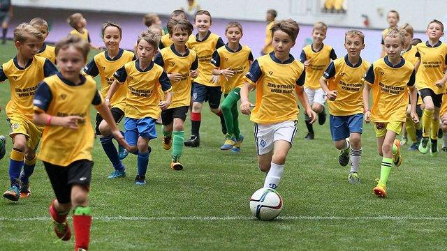 У Львові відбудеться футбольне свято пам'яті Андрія Баля