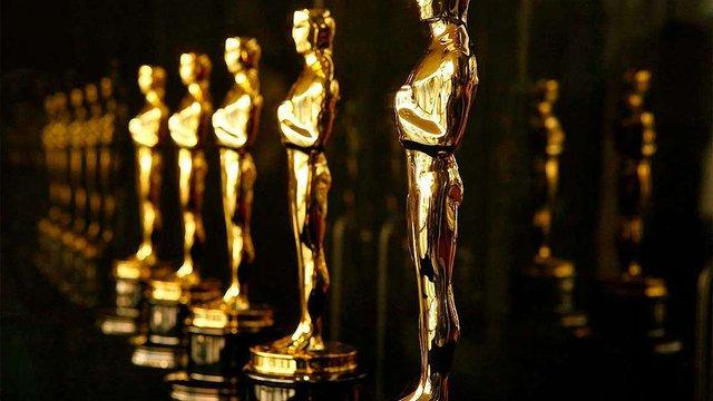 У Львові показують короткометражні фільми, які претендували на «Оскар»