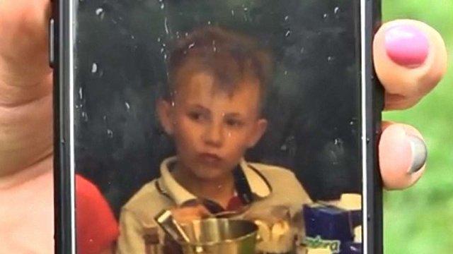 Поліція відкрила нове провадження через смерть 10-річного дрогобиччанина