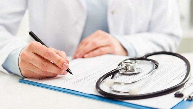 МОЗ спростувало чутки про відмову обслуговувати пацієнтів без декларацій після 1 липня