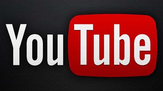 YouTube зробить підписку на популярні канали платною