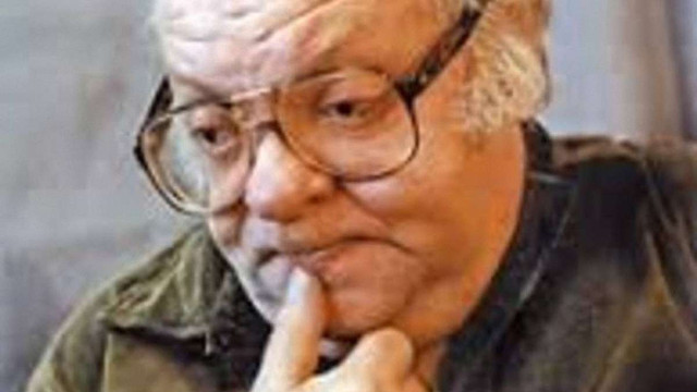 У США помер уродженець Києва поет Наум Коржавін