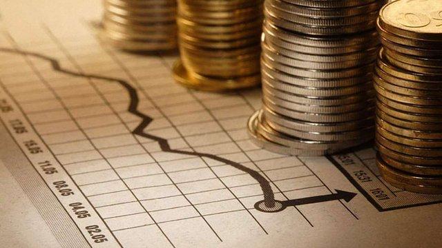 Україна за 10 років інвестувала в державні банки €15,5 млрд