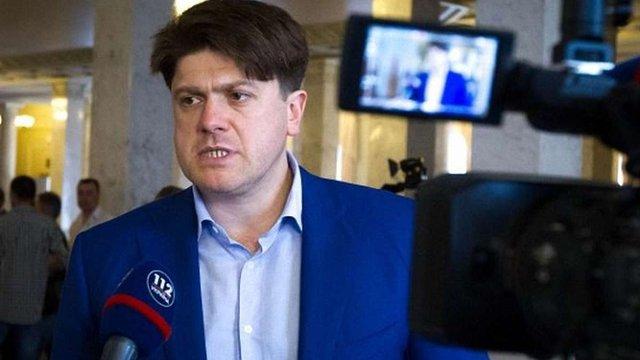 Журналісти склали рейтинг найбільших боржників серед депутатів ВРУ та їхніх родичів