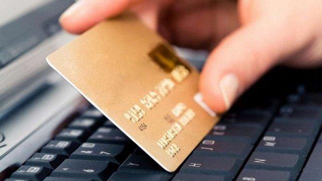 «ПриватБанк» попередив клієнтів про небезпечні SMS від шахраїв