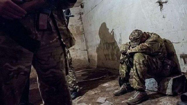 Екс-боєць «Донбасу» розповів про тортури над полоненими в ОРДЛО