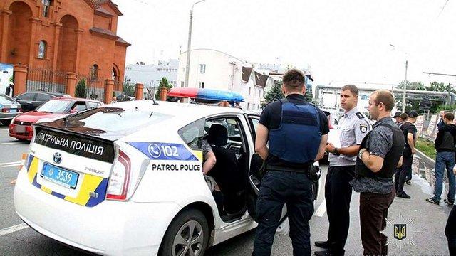 Поліція розповіла подробиці резонансного подвійного вбивства в Харкові