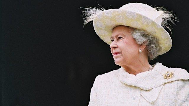 Королева Великобританії підписала закон про Brexit
