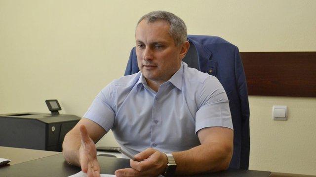 Кіберполіція заявила, що Росія готує масштабну вірусну атаку на Україну