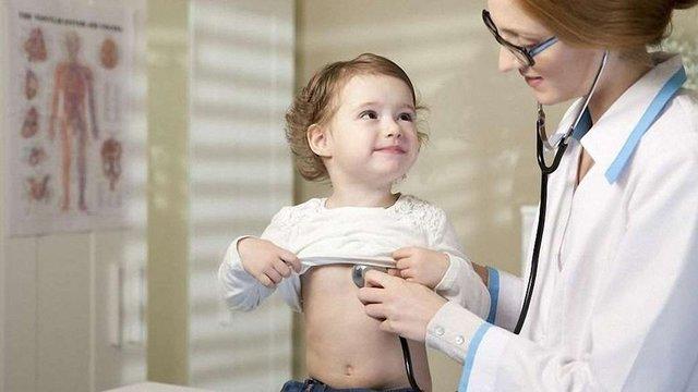 Держава оплатить лікування пацієнтів у приватних клініках