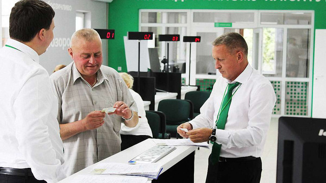 На Львівщині відкрили два нові сервісні центри МВС