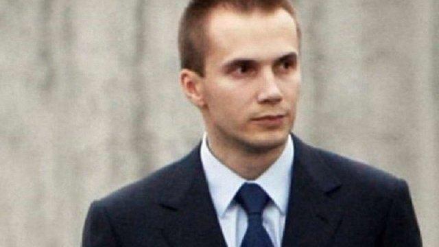 Верховний суд остаточно відхилив претензії сина Януковича до Нацбанку