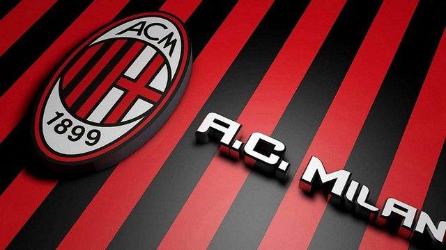 Італійський ФК «Мілан» на 2 роки відсторонили від участі в європейських турнірах