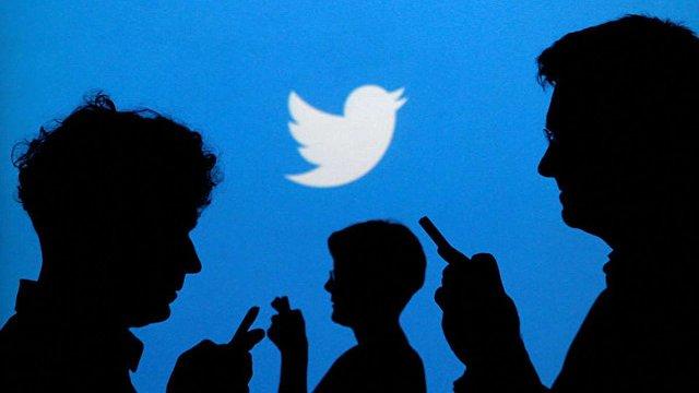 Twitter вводить ідентифікацію користувачів