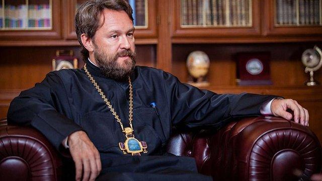 Представники Московського Патріархату лякають кровопролиттям після отримання автокефалії УПЦ