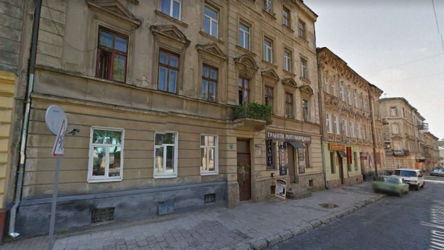 Через отруєння чадним газом у Львові померла 22-річна туристка