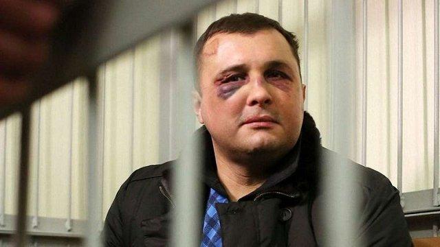 Колишньому депутату ВРУ оголосили підозру в організації замовного вбивства полковника УБОЗ