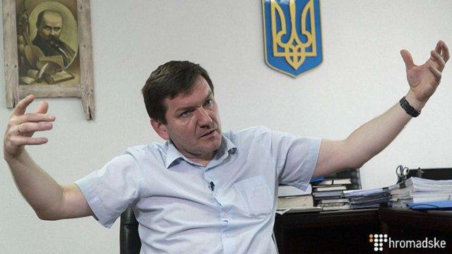 У ГПУ розповіли, коли можна буде будувати музей Революції Гідності у Києві