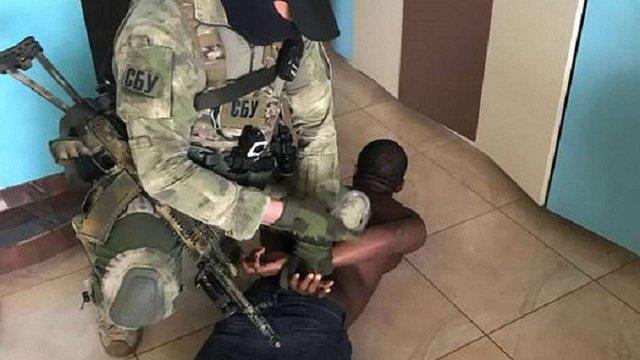 Африканські шахраї в Україні ошукали американку на $1,5 млн