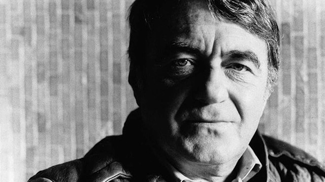 Помер відомий французький документаліст Клод Ланзман