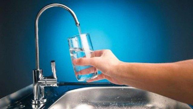 Централізоване питне водопостачання в Україні під загрозою, – «Київводоканал»