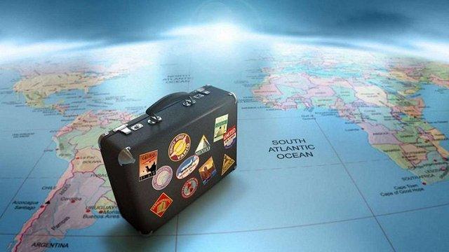 Мінекономіки опублікувало поради для українських туристів стосовно туроператорів