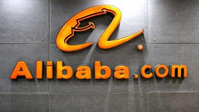 Китайська корпорація Alibaba створила копірайтера на базі штучного інтелекту