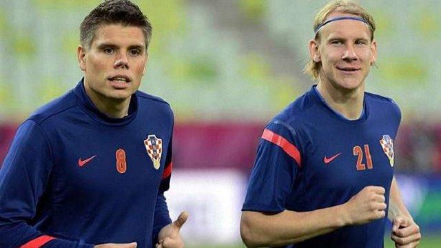 У Федерації футболу Хорватії прокоментували слова Віди і Вукоєвича після матчу з Росією