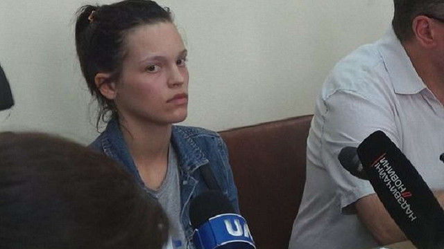 Учасниці збройного нападу на захисника Донецького аеропорту присудили умовний термін