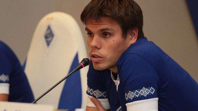 Федерація футболу Хорватії звільнила Огнєна Вукоєвича з національної збірної