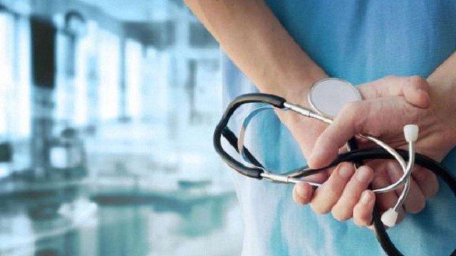 Дві третини українців підтримують співоплату медичних послуг
