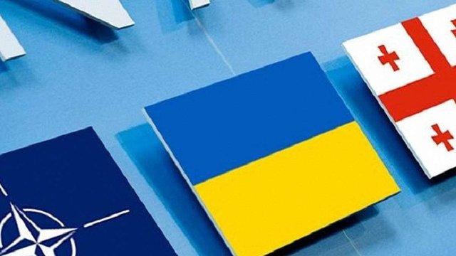 Угорщина пообіцяла не ветувати  підсумкові рішення саміту Україна-Грузія-НАТО