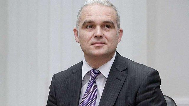 ГПУ та СБУ оголосили підозру кримському судді-зраднику, який оселився в Дніпрі