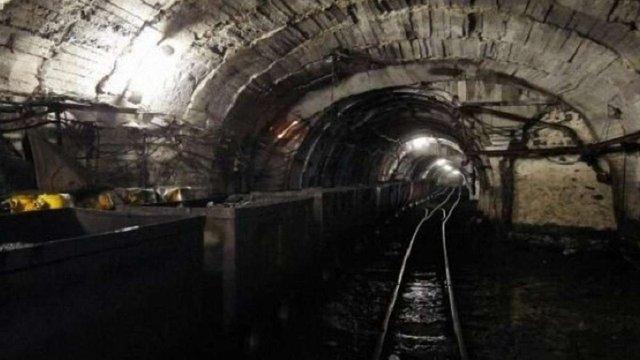 Суд обрав запобіжний захід керівництву Червоноградської шахти за розтрату коштів