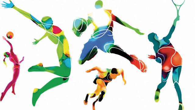 Спортивні федерації Львівщини підтримали реконструкцію Палацу спорту «Україна»