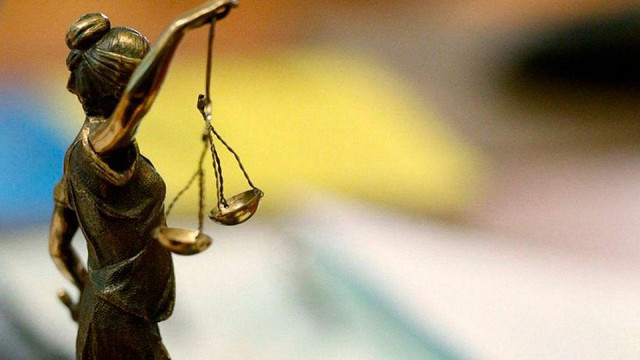 ВРУ передала всі підслідні справи чиновників-корупціонерів Вищому антикорупційному суду