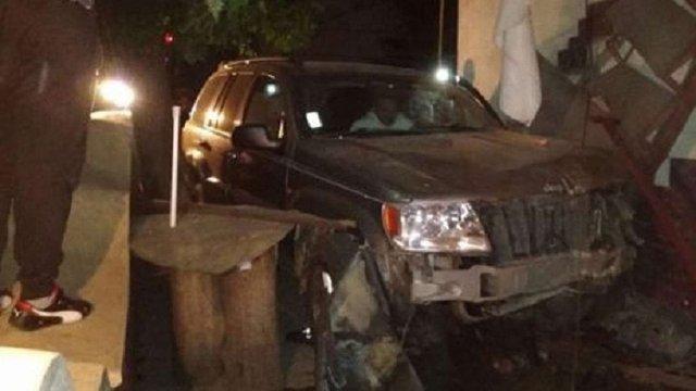 В лікарні померла друга жінка, яку збив на автомобілі голова Перечинської РДА