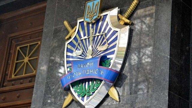 Депутати ВРУ звернулися до суду через маленькі зарплати прокурорів