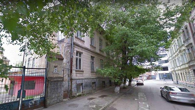 Суд повернув вкрадене за «Аферою століття» приміщення площею понад 1000 квадратних метрів