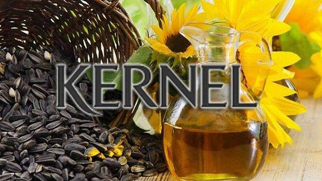 Акції найбільшого в Україні виробника соняшникової олії за рік обвалилися майже на 30%