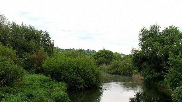 У Дрогобичі у річці Серет виявили тіло чоловіка