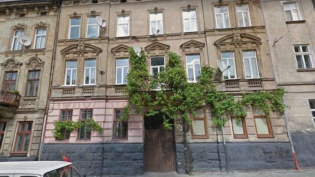Троє американок та дніпрянка отруїлись чадним газом у львівській квартирі