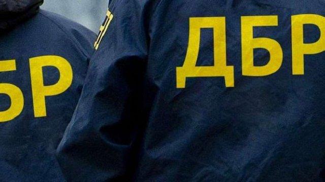 Держбюро розслідувань оголосило конкурс на 44 керівні посади