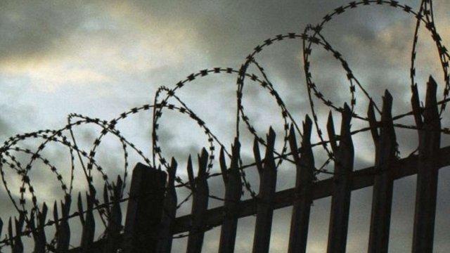 За звинуваченнями у перевезенні нелегалів у грецьких тюрмах перебувають 112 українців