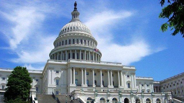 Конгрес США планує виділити $250 млн на безпекову допомогу Україні наступного року
