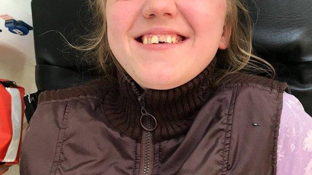 У Львові зникла 15-річна дівчина