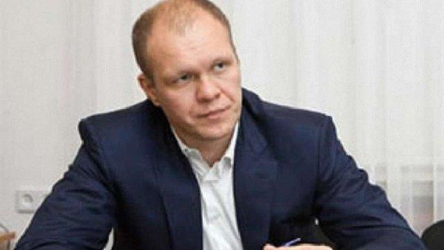 САП закрила справу проти депутата Верховної Ради, який не вніс у декларацію ₴4 млрд
