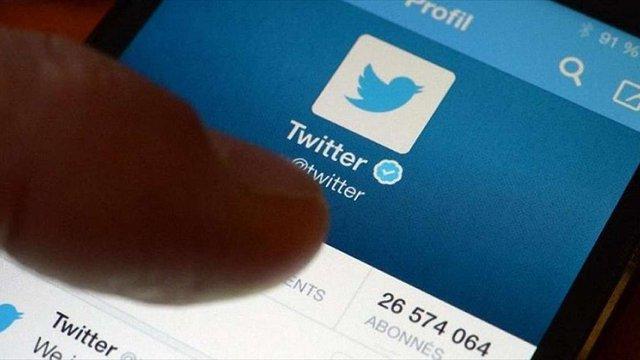 Акції Twitter обвалилися після масштабної чистки ботів